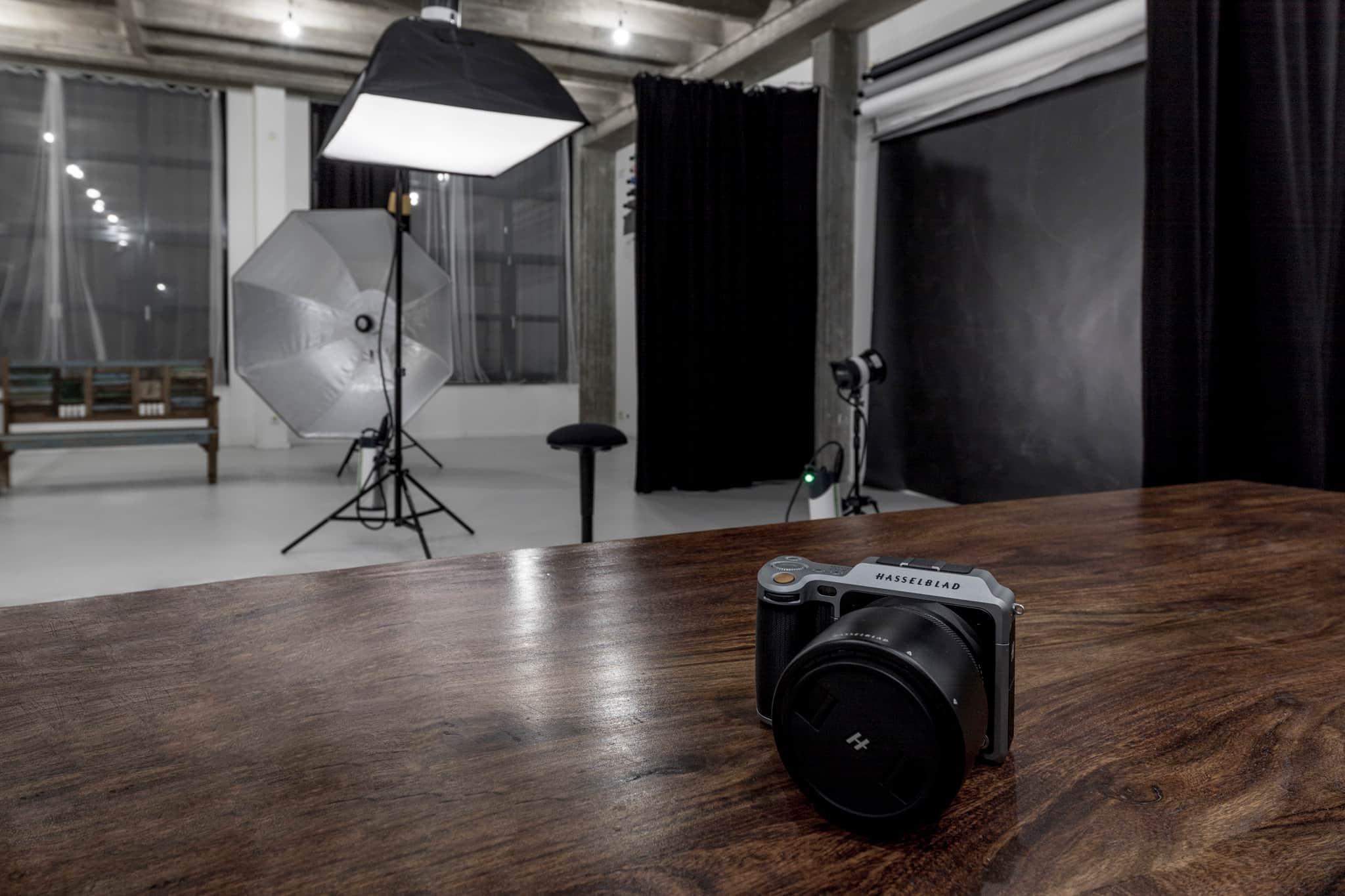 Fotostudio Studio-X1 Detailaufnahme Mittelformat Kamera Hasselblad X1D Fotografie Foto Darmstadt Odenwald Gross-Bieberau Groß-Bieberau alte möbelfabrik